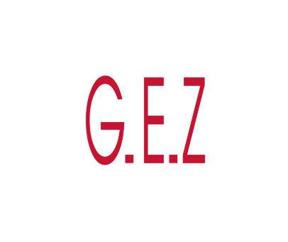 G.E.Z