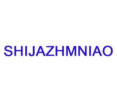 SHIJAZHMNIAO