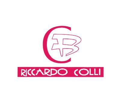RICCARDOCOLLI