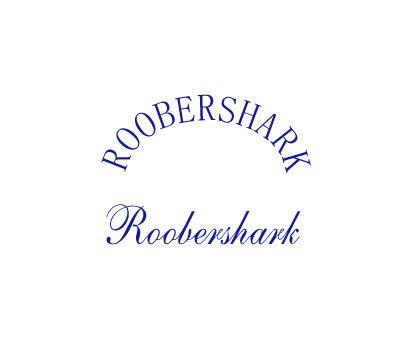 ROOBERSHARK
