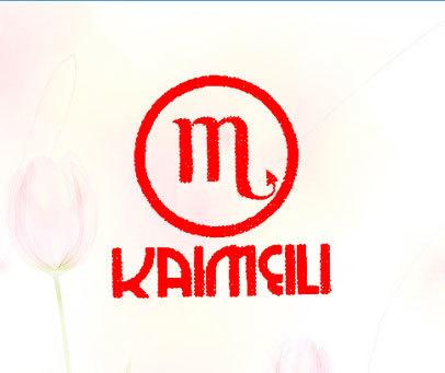 KAIMEILI