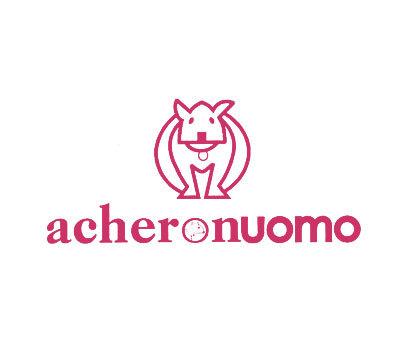 ACHERONUOMO