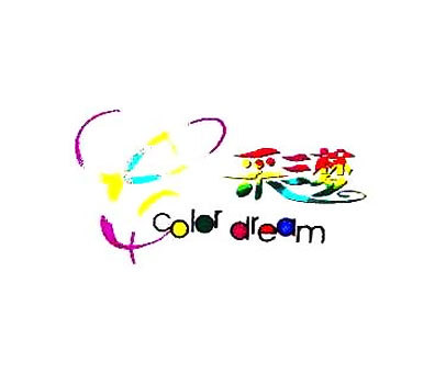 彩梦-COLORDREAM