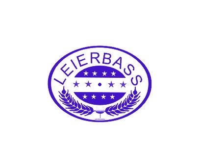LEIERBASS