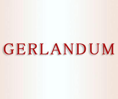 GERLANDUM