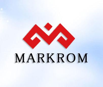 MARKROM