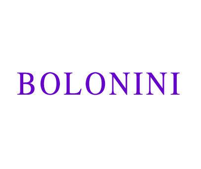 BOLONINI