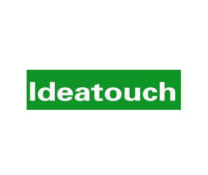 IDEATOUCH
