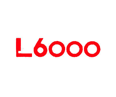 L-6000