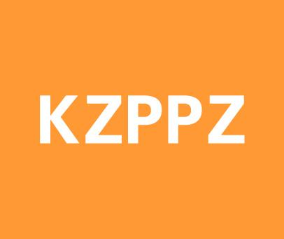 KZPPZ