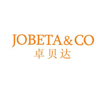 卓贝达-JOBETACO
