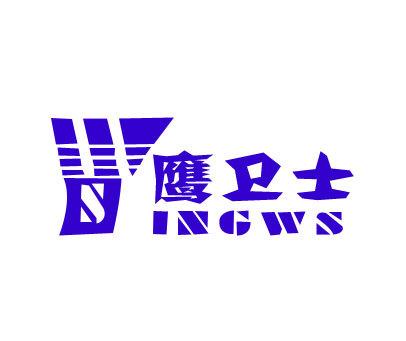 鹰卫士-INGWS