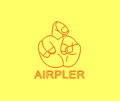 AIRPLER