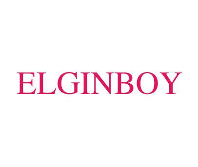ELGINBOY