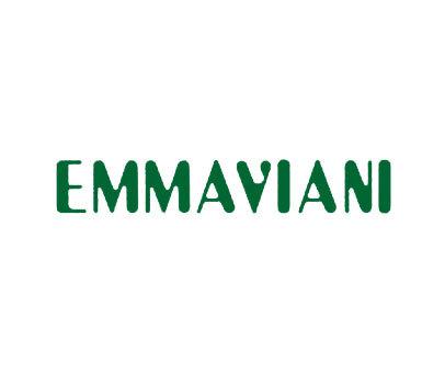 EMMAVIANI
