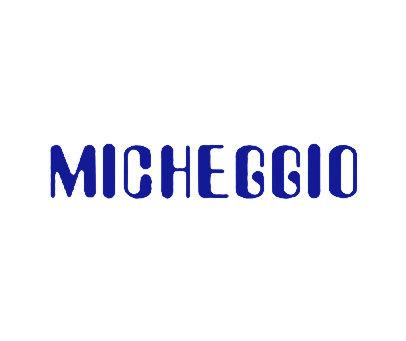 MICHEGGIO