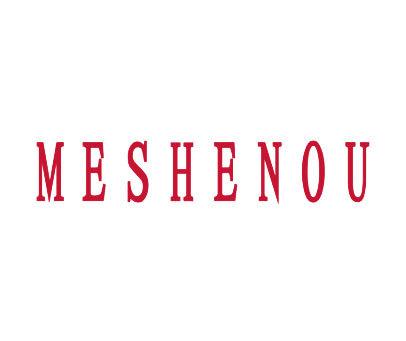 MESHENOU