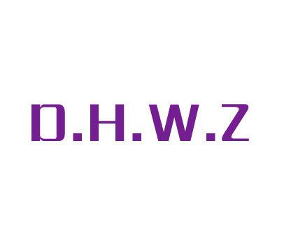 D.H.W.Z