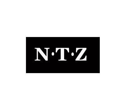 N.T.Z