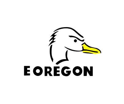 EOREGON