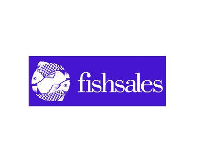 FISHSALES