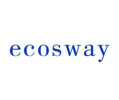 ECOSWAY