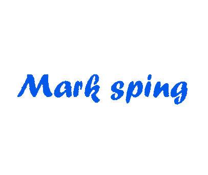 MARKSPING