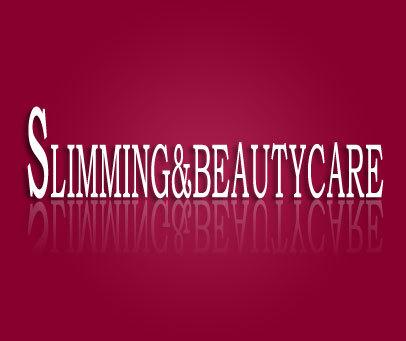 SLIMMINGBEAUTYCARE