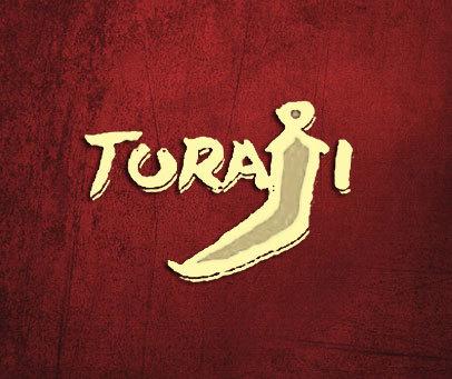 TORAJI