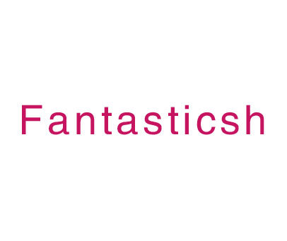 FANTASTICSH