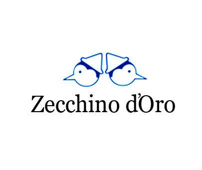 ORO ZECCHINOD