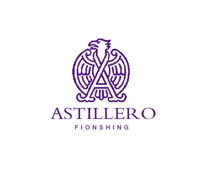 ASTILLERO FIONSHING
