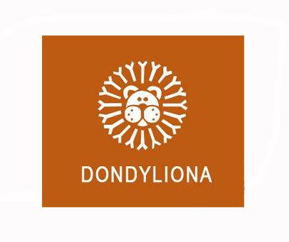 DONDYLIONA