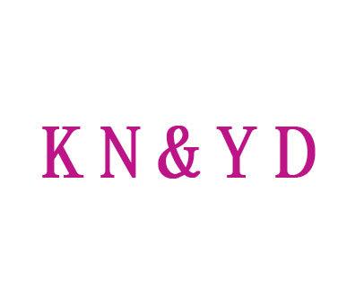 YD-KN