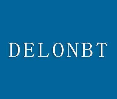 DELONBT