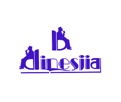 D-DINESJIA