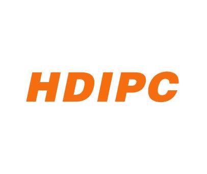 HDIPC