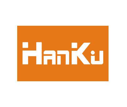 HANKU