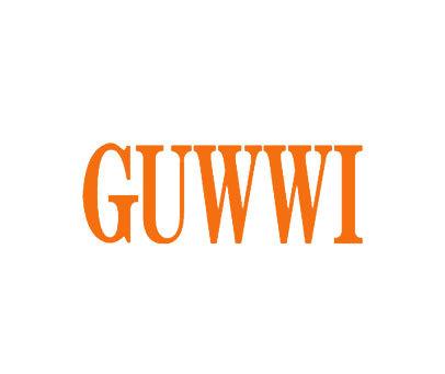 GUWWI