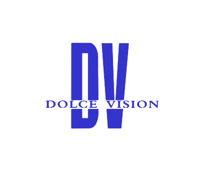 DOLCEVISION