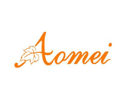 AOMEI