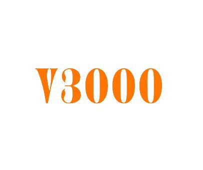 V-3000