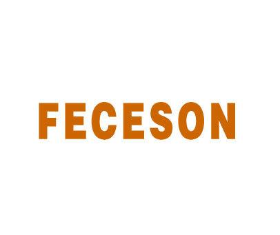 FECESON