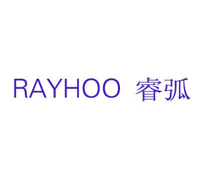 睿弧-RAYHOO