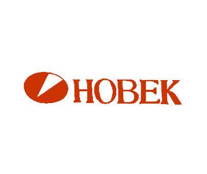 HOBEK