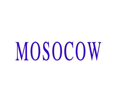 MOSOCOW