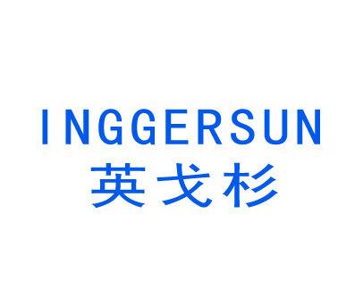 英戈杉-INGGERSUN