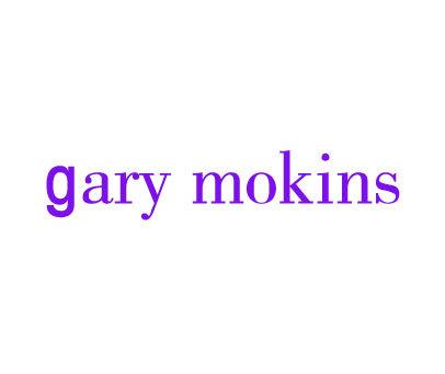 GARYMOKINS