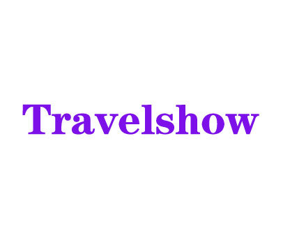 TRAVELSHOW