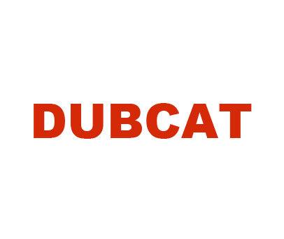 DUBCAT